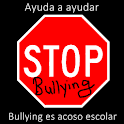 Bullying es Acoso Escolar icon