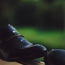 Свадебный фотограф Александр Воропаев (Voropaev). Фотография от 19.10.2018