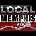 LocalMemphis News & Weather icon