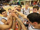 Basketbal: Twee nieuwe spelers voor Brussels