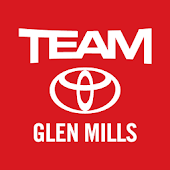 Team Toyota of Glen Mills