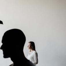 Wedding photographer Mikhail Korchagin (MikhailKorchagin). Photo of 17.08.2017