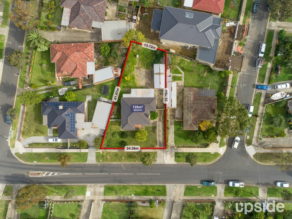 Main photo of property at 151 Mcbryde Street, Fawkner 3060