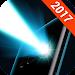 Flashlight - Super bright, light up all the way icon