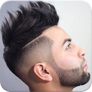 Latest Boys Hairstyle 2019