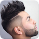Latest Boys Hairstyle 2017 APK
