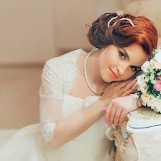 Wedding photographer Andrey Yaremchuk (yabuddha). Photo of 08.07.2015