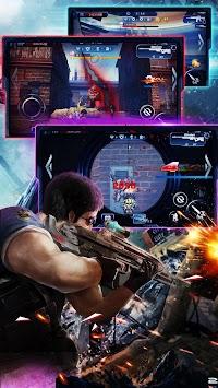 Fire Conflict-(Dreamsky) Zombie Frontier