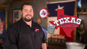 The Texas Bucket List thumbnail