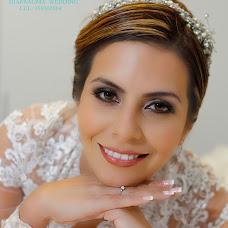 Wedding photographer Enrique Euribe (ENRIQUEEURIBE). Photo of 17.12.2015
