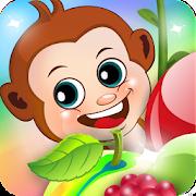 Fruit Shoot : BẮN HOA QUẢ