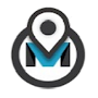 Mensura Virtual - Buscador de Inmuebles y Coord. APK icon