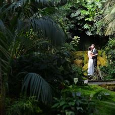 Wedding photographer Thomas Roeder (roeder). Photo of 06.09.2015