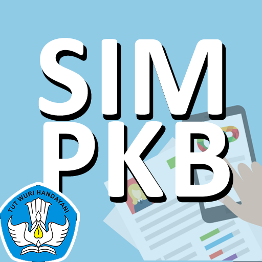 SIM PKB file APK for Gaming PC/PS3/PS4 Smart TV