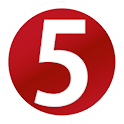 Kanal 5N icon