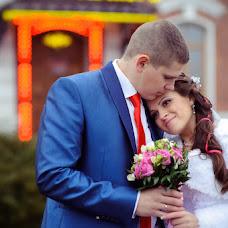 Wedding photographer Marina Doronina (Doronina). Photo of 08.01.2014