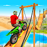 com.extreme.moto.bike.racing.stunts.bike.tricks.master