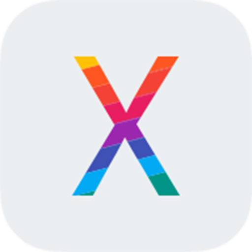 Icon Pack XOS file APK Free for PC, smart TV Download