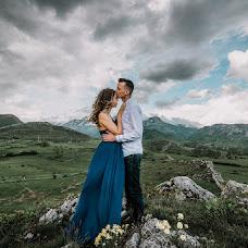 Fotógrafo de bodas Angel Alonso garcía (aba72). Foto del 18.06.2018