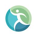 Supp Team icon