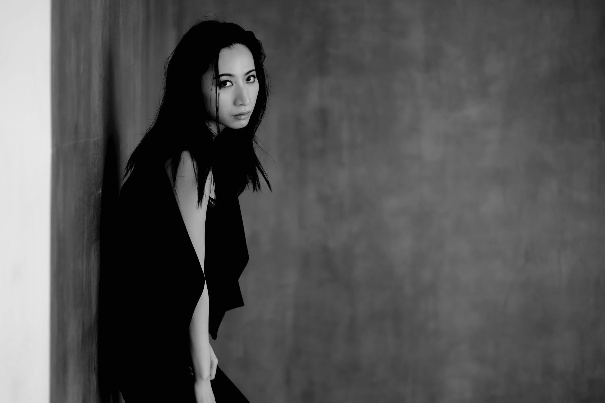 [迷迷音樂] 前 Kalafina(華麗菲娜) 成員Hikaru solo演出決定 「希望能和每一個人用歌唱來對話」