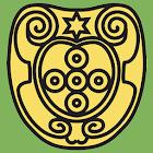 Ajuntament de Bunyola icon