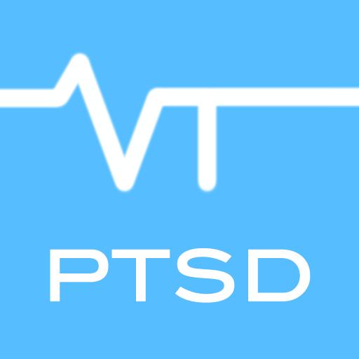 Vital Tones PTSD Pro
