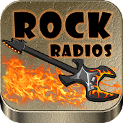 Rock Radios