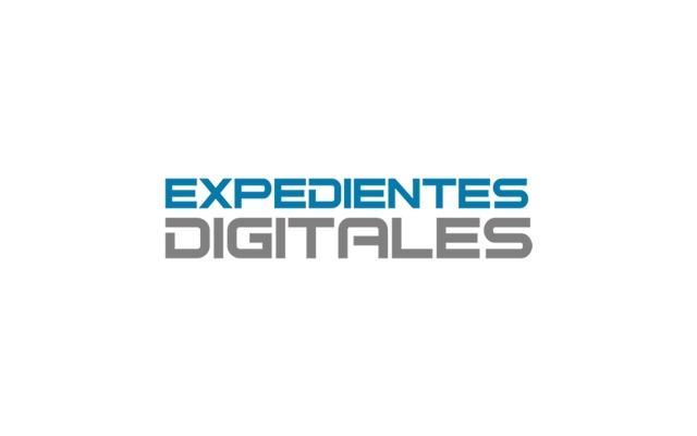 Notificaciónes Expedientes Digitales