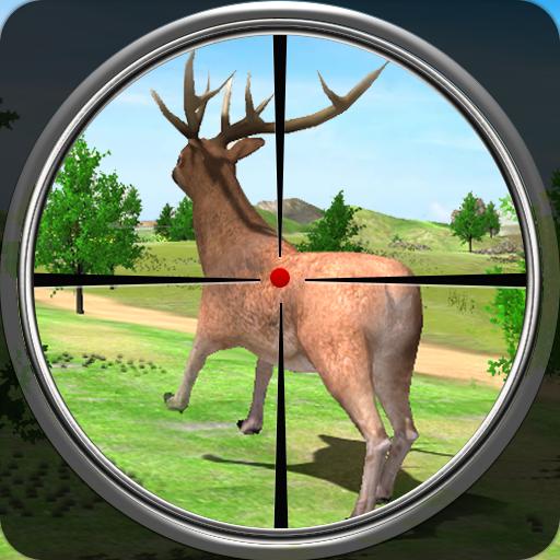 Animal Hunting Safari 2018