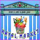 Kayal Market Download for PC MAC