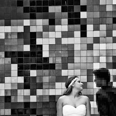 Fotógrafo de bodas Santiago Moldes (imagingfactory). Foto del 15.12.2016