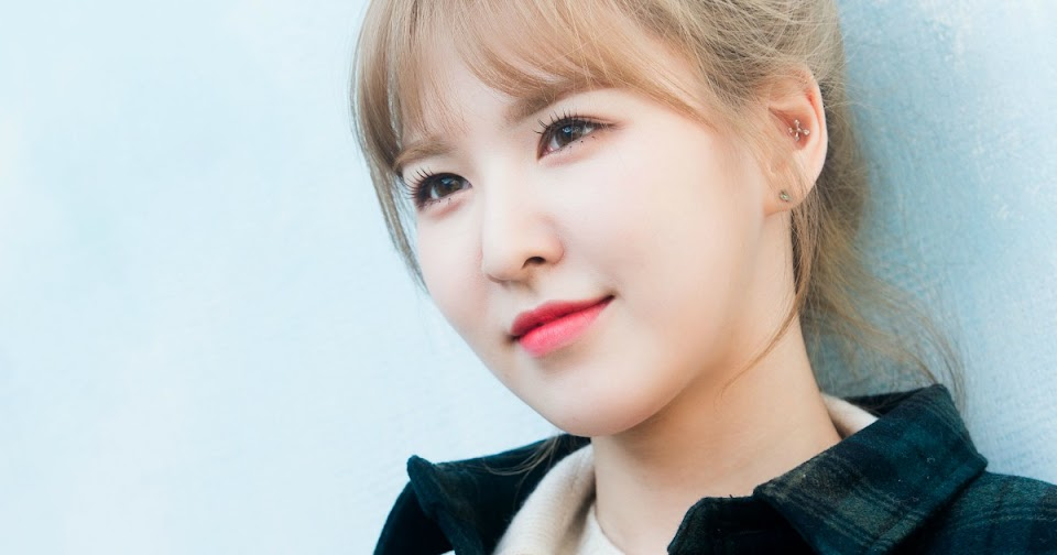 wendy ft