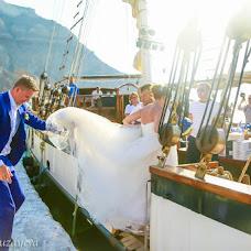 Wedding photographer Marina Gruzdeva (atlantis808). Photo of 11.01.2017