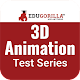 Download 3D Animation: Online Mock For PC Windows and Mac