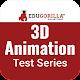 3D Animation: Online Mock APK