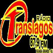 Rádio Translagos FM 87,9
