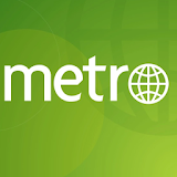 Metro Puerto Rico Apk Download Free for PC, smart TV