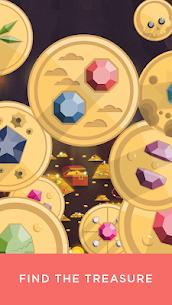 Two Dots Mod 6.2.4 Apk [Free Shopping] 4