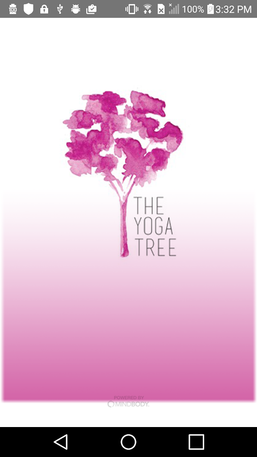 The Yoga Tree Auckland- screenshot