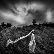 Wedding photographer Cristiano Ostinelli (ostinelli). Photo of 20.09.2018