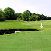 Magnolia Point Golf & CC