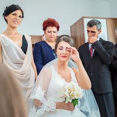 Wedding photographer Bita Corneliu (corneliu). Photo of 25.06.2016