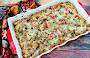 Sausage And Potato Stuffing Recipe