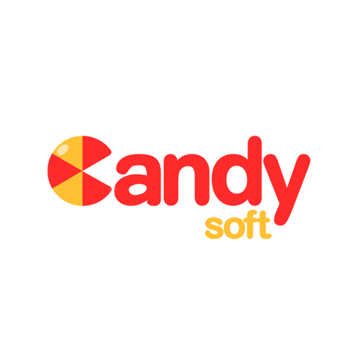CANDY SOFT, INC avatar image