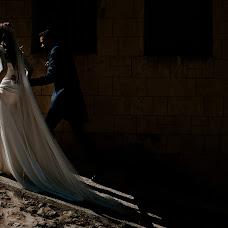 Wedding photographer Joaquín Ruiz (JoaquinRuiz). Photo of 12.07.2018