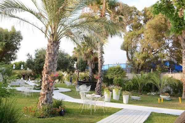 El-Yam Resort
