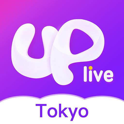 Uplive Tokyo