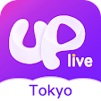 Uplive Toky.. file APK for Gaming PC/PS3/PS4 Smart TV