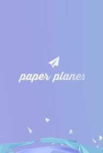 Paper Planes Screenshot